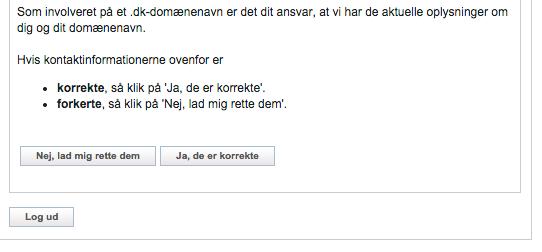 petpeve knapper dk-hostmaster